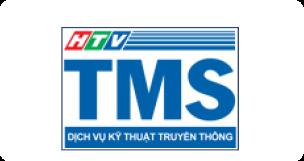 logo-kh-cut_05