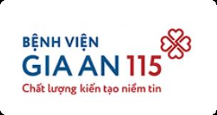 logo-kh-cut_101