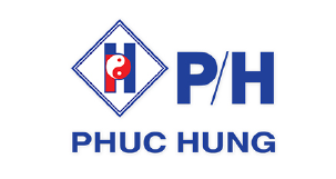 logo-kh-cut_106