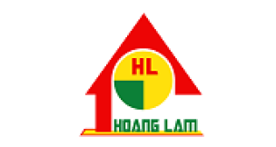 logo-kh-cut_135
