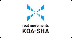 logo-kh-cut_15