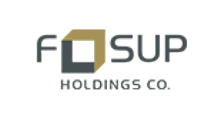 logo-kh-cut_161