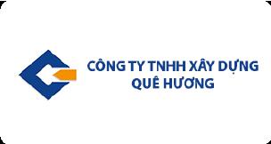 logo-kh-cut_163