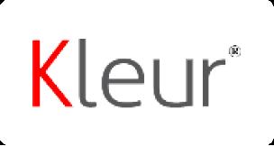 logo-kh-cut_165