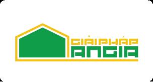 logo-kh-cut_187