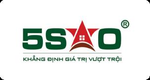 logo-kh-cut_216