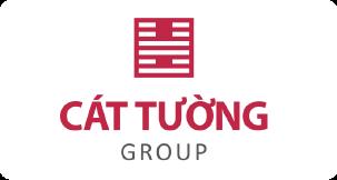 logo-kh-cut_218