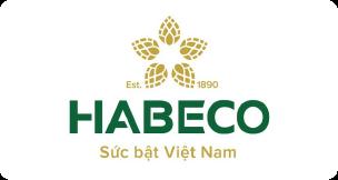 logo-kh-cut_243