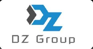 logo-kh-cut_271