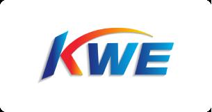 logo-kh-cut_277