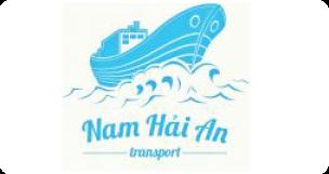 logo-kh-cut_282