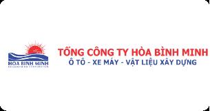 logo-kh-cut_333