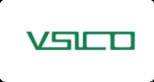 logo-kh-cut_337