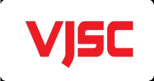 logo-kh-cut_345