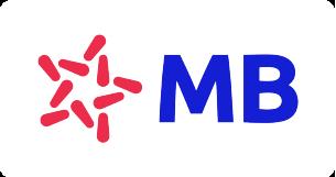 logo-kh-cut_46