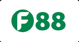 logo-kh-cut_49